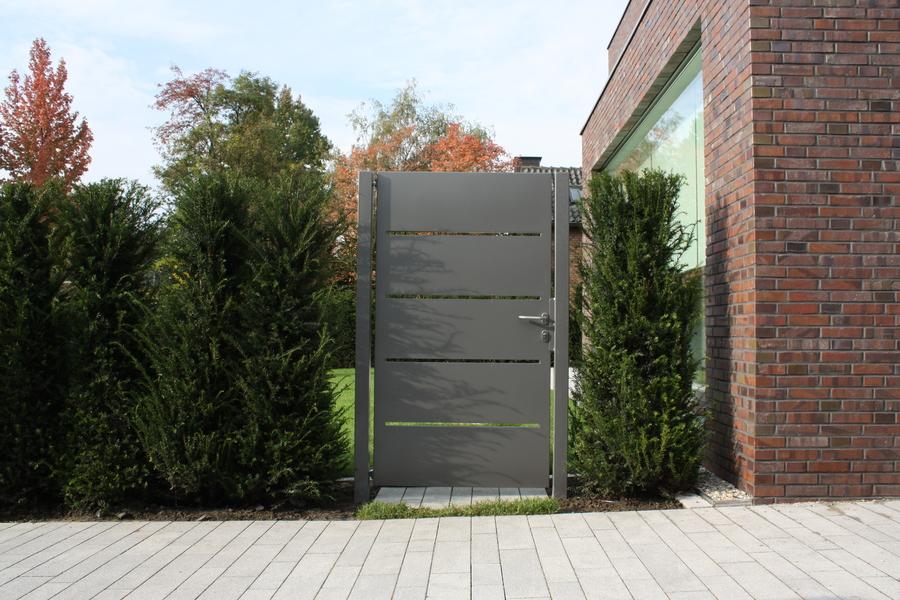 500mm Seitenabschl/üsse Fensterbank Lignodur Topline LD36 Innenfensterbank freestone 300 mm Auzsladung inkl